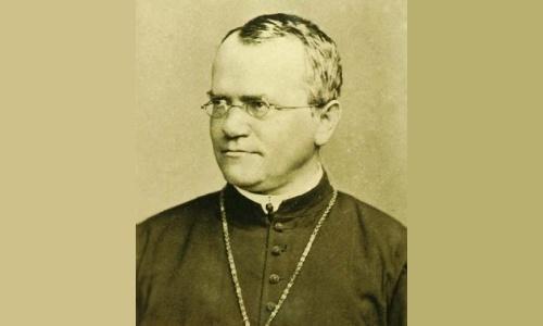 Gregor Mendel: founded science ofgenetics